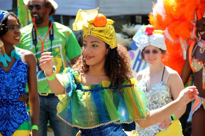 9-Carnaval Tropical 15_9555