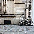 vélo, fenêtre, matières_8960