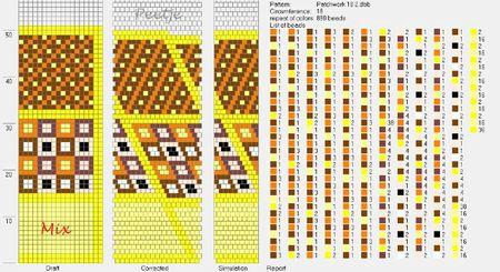 patchwork185