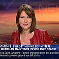 lucienuttin00.2014_01_02_journaldelanuitBFMTV
