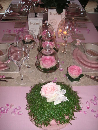 table_rose_f_te_des_m_res_024