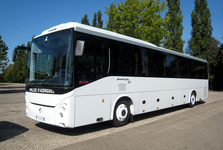 Irisbus__Autocars_de_la_vall_e_d_Azergues___Strasbourg__01