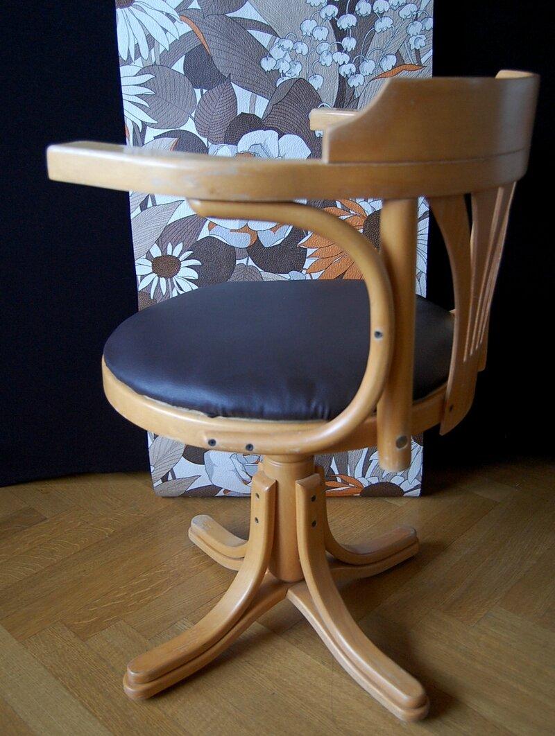 07 fauteuil de bureau vintage 3