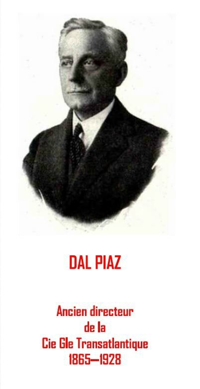 John_Dal-Piaz