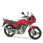 2006_ybr125_diversion_mre_prv_tcm27_64123