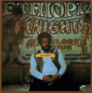 Donald_Byrd___1971___Ethiopian_Knights__Blue_Note_