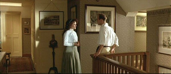 Howards-End-filming-location-England-1