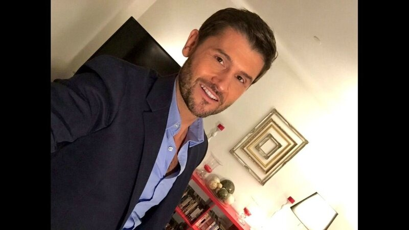 christophe-beaugrand-chez-lui_5542391
