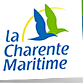 Guide traction animale - charente maritime
