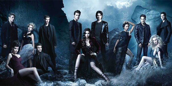 vampire-diaries-season-4-cast-picture-kac-101112