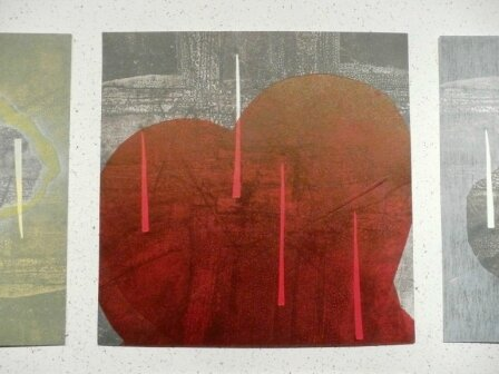 biennale gravure-impressions (18)