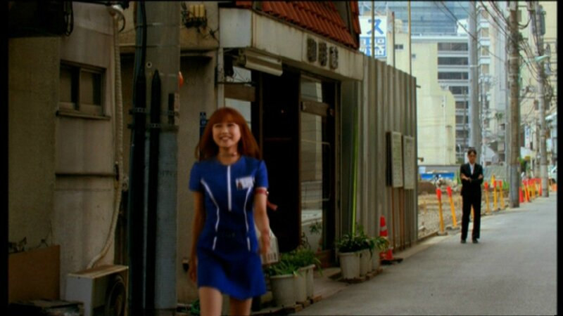 Canalblog DVD Cutie Honey023