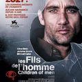 00795532-photo-affiche-les-fils-de-l-homme