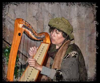 harpe_