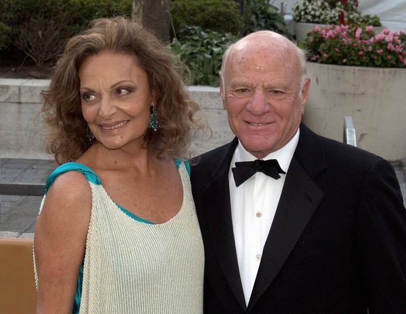 1024px-Diane_von_Furstenberg_and_Barry_Diller_Shankbone_NYC_2009