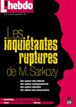 Sarkozy_la_rupture_tranquille