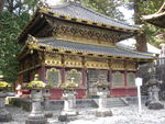 622_Sanctuaire_Toshogu