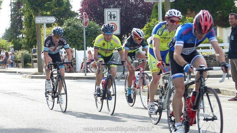 Blain Pass cycliste (23) (Copier)