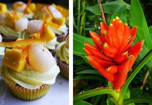Cupcake bangkok garden (3)