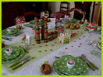 Table viens on va jouer blog ! 023