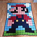 Couverture Mario (2)