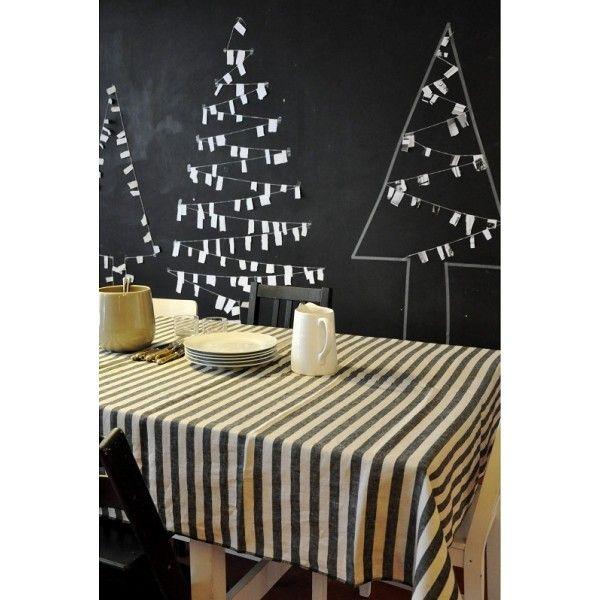 chiara stella home une jolie boutique d co sonia saelens d co. Black Bedroom Furniture Sets. Home Design Ideas