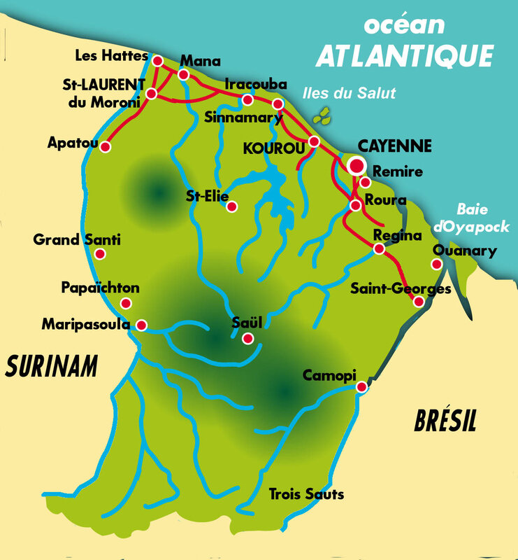carte_guyane_simple