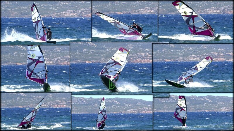 BACK_SIDE_SURF___JIBE_SUR_SINKER_