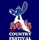 Paris_Country_Festival