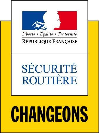 logo_securite_routiere_web_petit