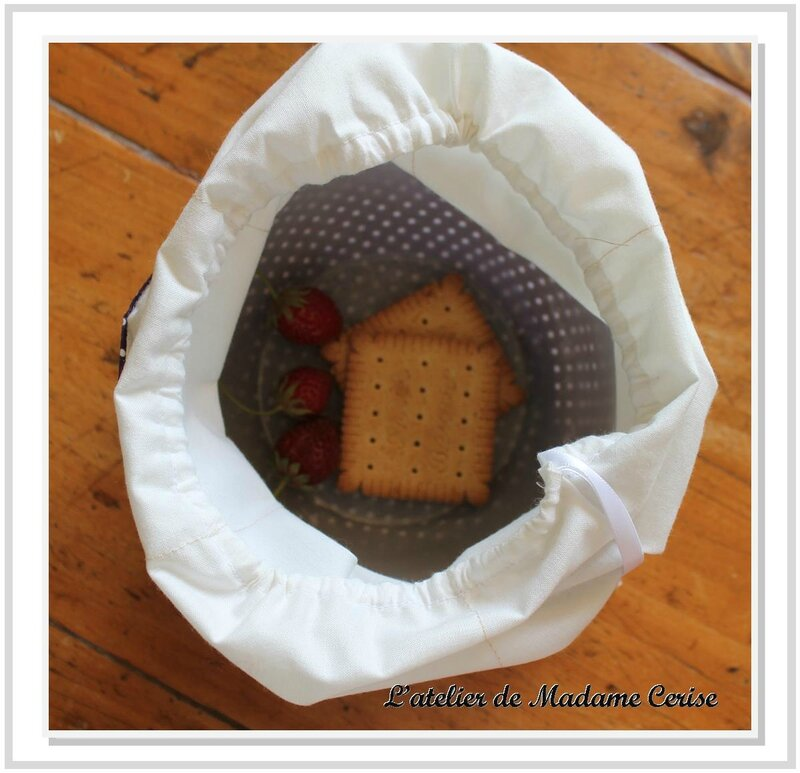 sac-gouter-cupcake1