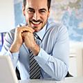Plus de 50 stresseurs au travail - connaissez-vous les vôtres ?