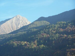 Orci_res_automne_2007_037