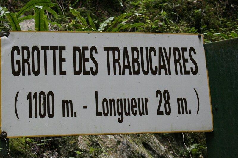 Gorges de la Fou 055