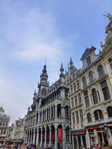 Vacances_Belgique_2013_177