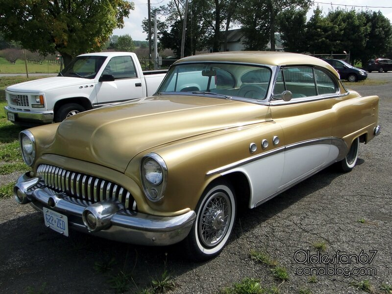 buick-super-riviera-coupe-1953-1