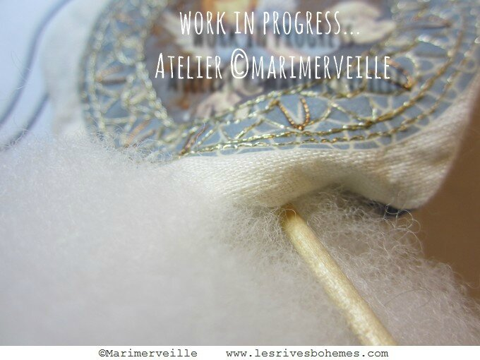 work in progress ©Marimerveille 2