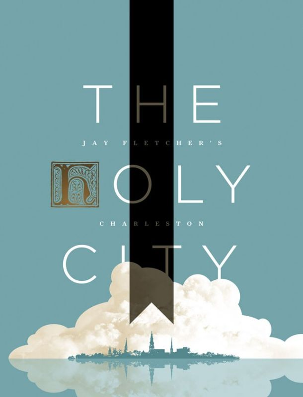 JAY_FLETCHER_THE_HOLY_CITY_625x820