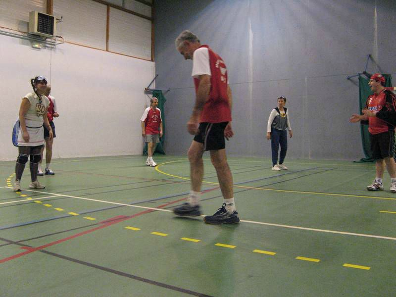 2011-12-08_volley_deguise_photos_axelle_33