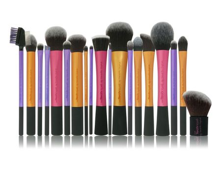 297-3-RLT-ALL-BRUSHES-V2