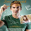Just before i go de courteney cox avec sean william scott, kate walsh, olivia thirlby, garrett dilahunt
