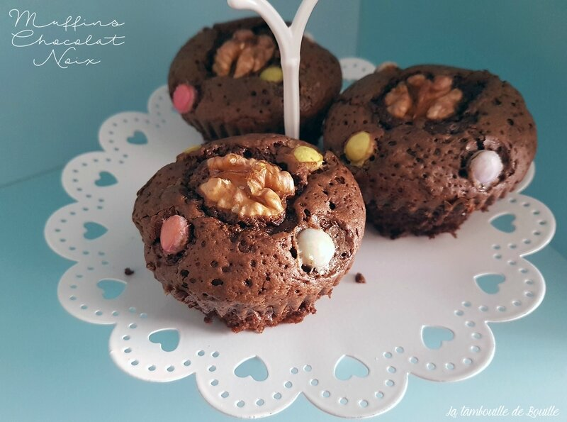 muffin-brownie-choco-noix