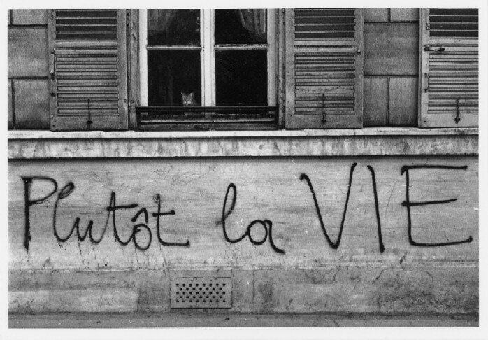Paris_mai_1968