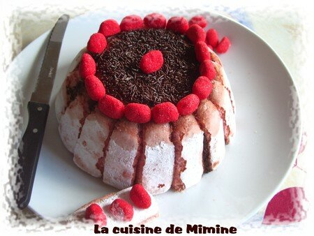 Charlotte_au_chocolat_et___la_cr_me_de_m_re