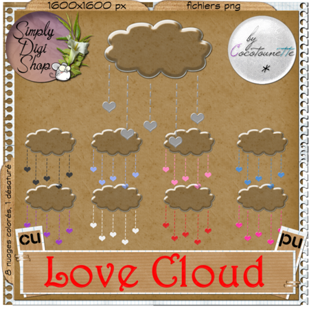 CN_CU_LoveCloud_Preview