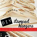 Diy & wood... how to make