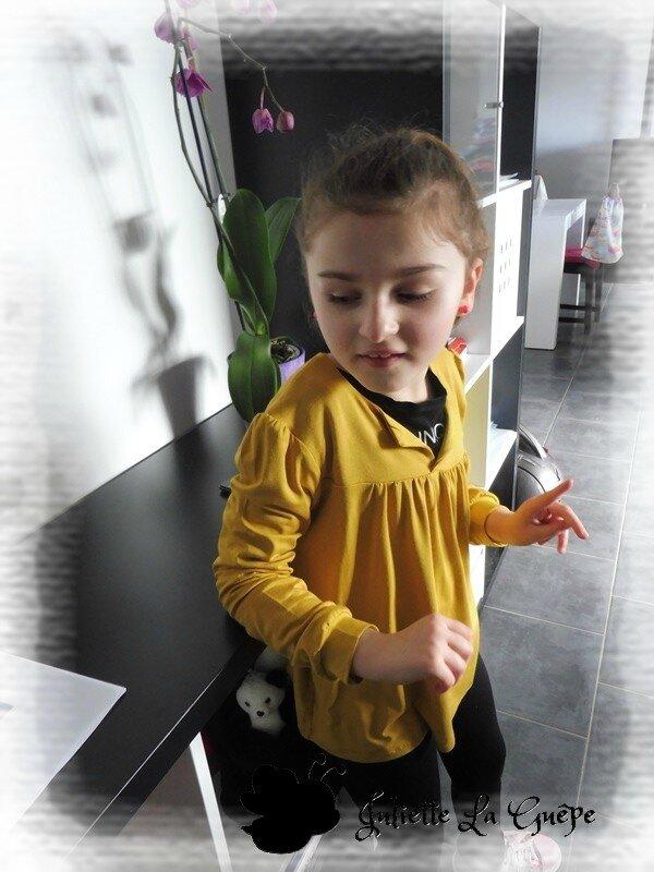 Kabanon moutarde1