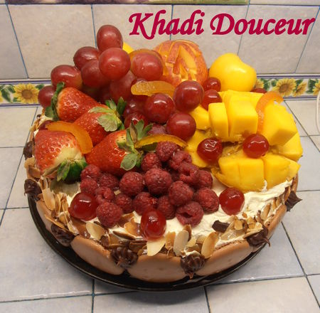 Gateau_de_fruits_1