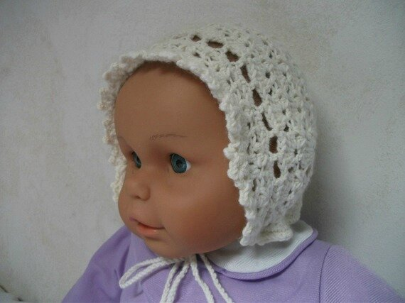 mode-bebe-beguin-bonnet-coloris-naturel-mi-c-18160071-110742460-jpg-ed486-77806_570x0