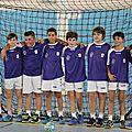 141_match 25/11/17 equipe 2A